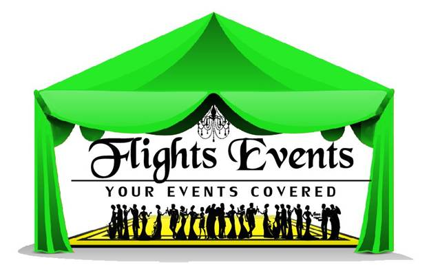 Flights Events
